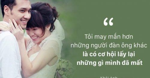Trọn bộ những stt hạnh phúc khi yêu anh đầy lãng mạn lay động triệu trái tim