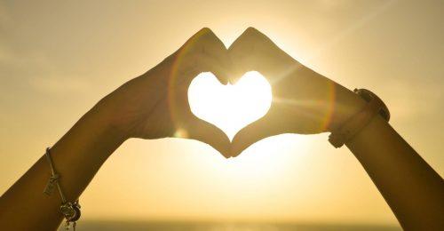 Say đắm trước những stt ngọt ngào hạnh phúc được yêu thích nhất