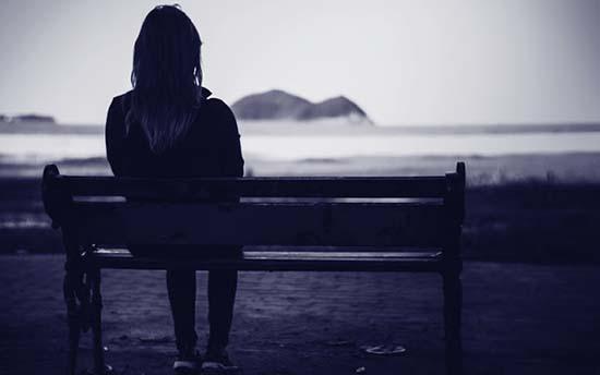 chÙm thơ tâm trạng về cuộc sống viết bởi dòng lệ nhạt nhòa