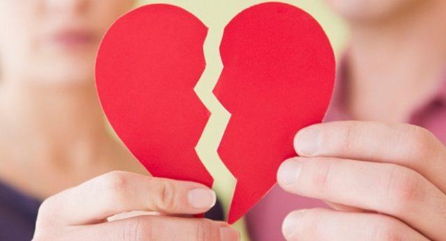 Những câu nói hay về tình yêu tan vỡ khiến con tim nghẹn ngào