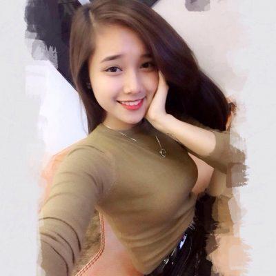 hình ảnh hotgirl-9