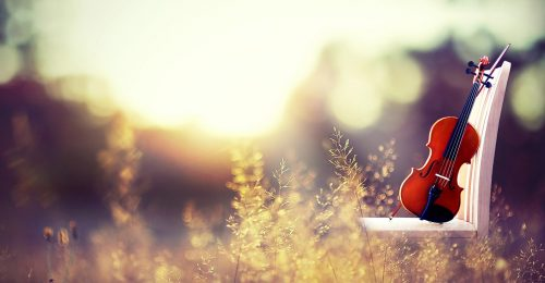 Chia sẻ chùm thơ cuối tuần cô đơn một mình để tìm niềm đồng cảm