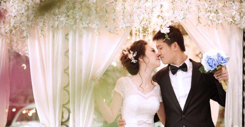 Top 101+stt yêu thương chồng tình cảm ngọt ngào nhất của vợ