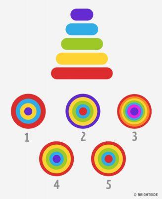 những câu đố khó-13