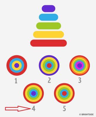 những câu đố khó-14