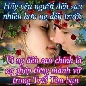 Stt-yeu-thuong-6