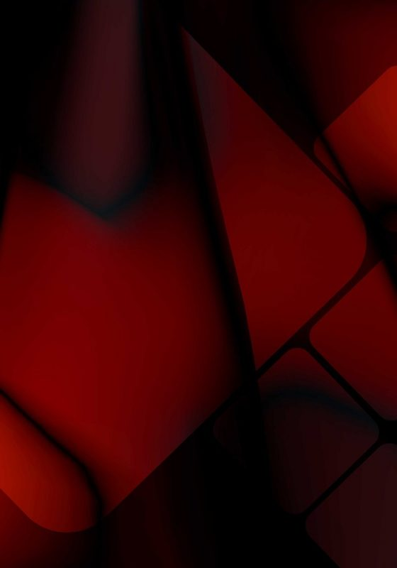 """[Tải ngay] Bộ hình nền đen đỏ có 1 0 2 """"Không Lo Đụng Hàng"""""""