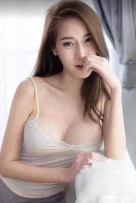 hình ảnh hotgirl-6