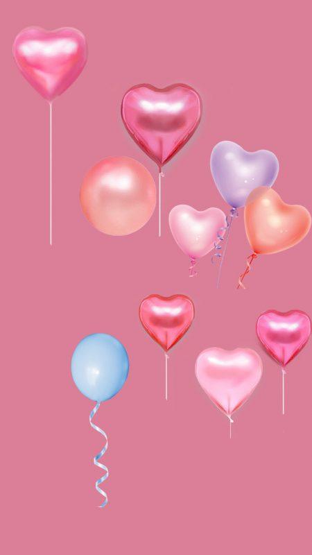 Top 100 hình nền tình yêu đẹp nhất được giới trẻ yêu thích