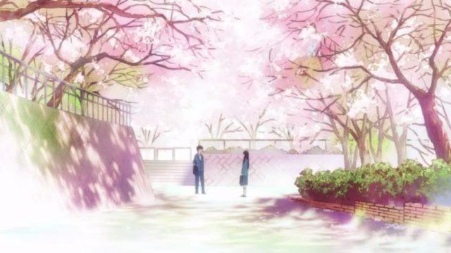 Những câu nói hay trong anime về tình yêu, tình bạn
