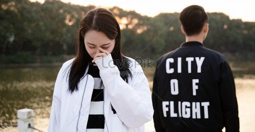 [TOP] hình ảnh cặp đôi buồn chia tay,hờn dỗi khá tâm trạng