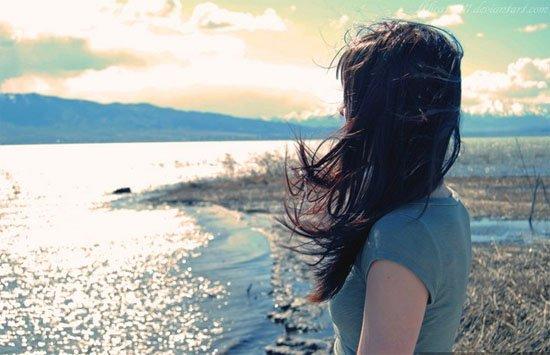 Bộ ảnh buồn cô đơn đẹp và đầy tâm trạng-13