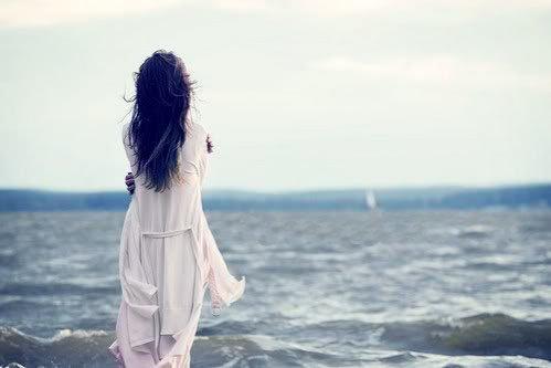 Bộ ảnh buồn cô đơn đẹp và đầy tâm trạng-14