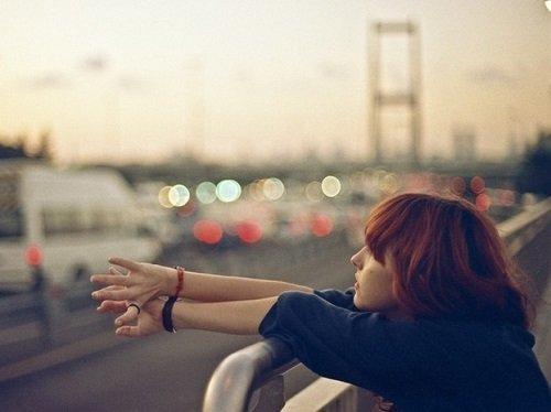 Bộ ảnh buồn cô đơn đẹp và đầy tâm trạng-6