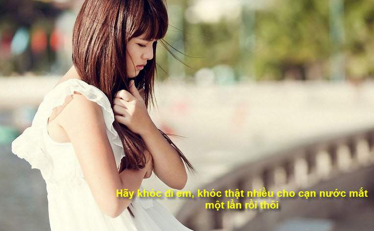 anh-chia-tay-tinh-yeu-buon (13)