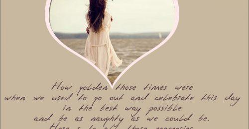 109+ hình ảnh chúc mừng sinh nhật người yêu ngọt ngào, lãng mạn