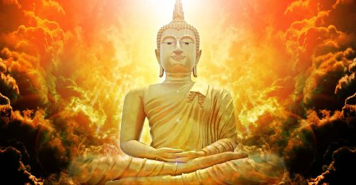 Thư viện hình ảnh Phật pháp đẹp nhất thế giới khiến bạn say lòng