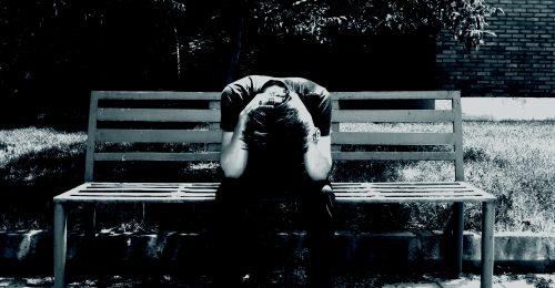 Top Hình Nền Tình Yêu Buồn Mang Đầy Tâm Trạng