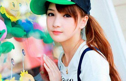 99 ảnh avatar đẹp cho con gái xinh dễ thương mới cập nhật