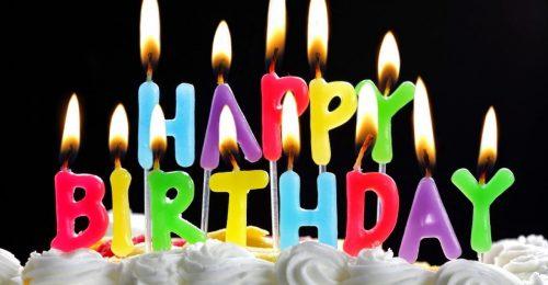 101+ Hình ảnh sinh nhật độc bựa, TROLL bạn thân cực lầy