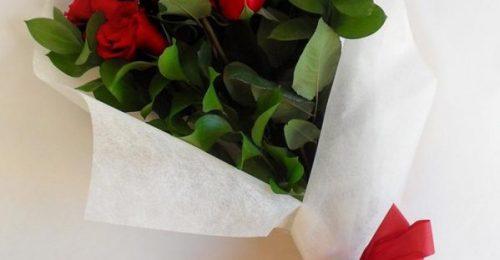 [Sưu Tầm] 555+ Hình ảnh bó hoa đẹp lung linh thay lời muốn nói