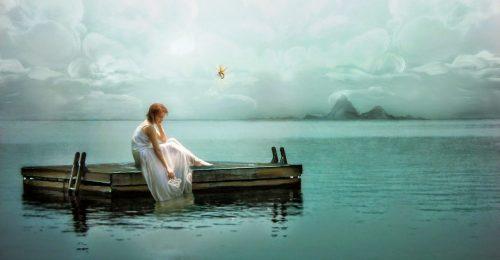 Bộ hình nền chất buồn bạn gửi gắm nỗi niềm khi có tâm trạng
