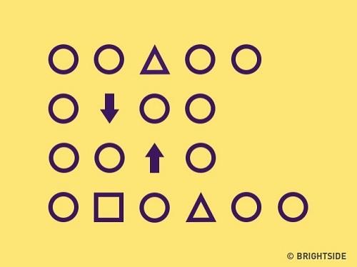 những câu đố khó-9