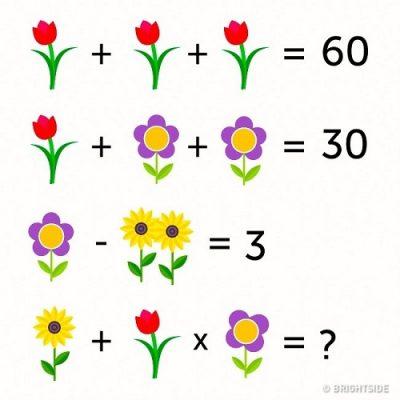 những câu đố khó-10