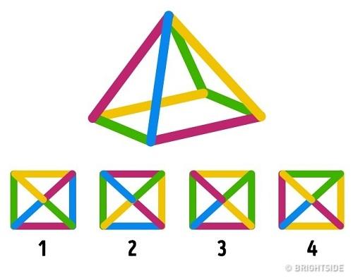 những câu đố khó-4