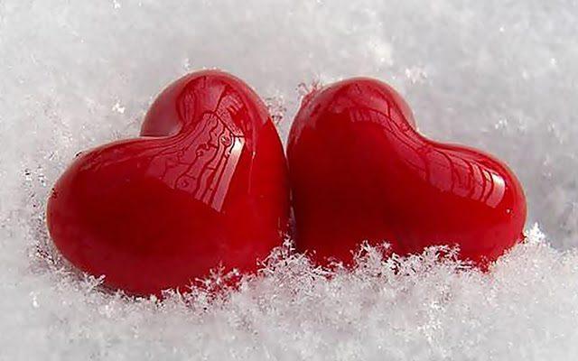 hình ảnh tình yêu-11