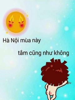 nhung-cau-noi-hay-ve-cuoc-song-9