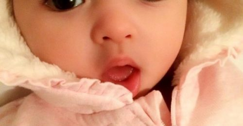 Top 99 hình ảnh em bé buồn dễ thương cute nhất thế giới