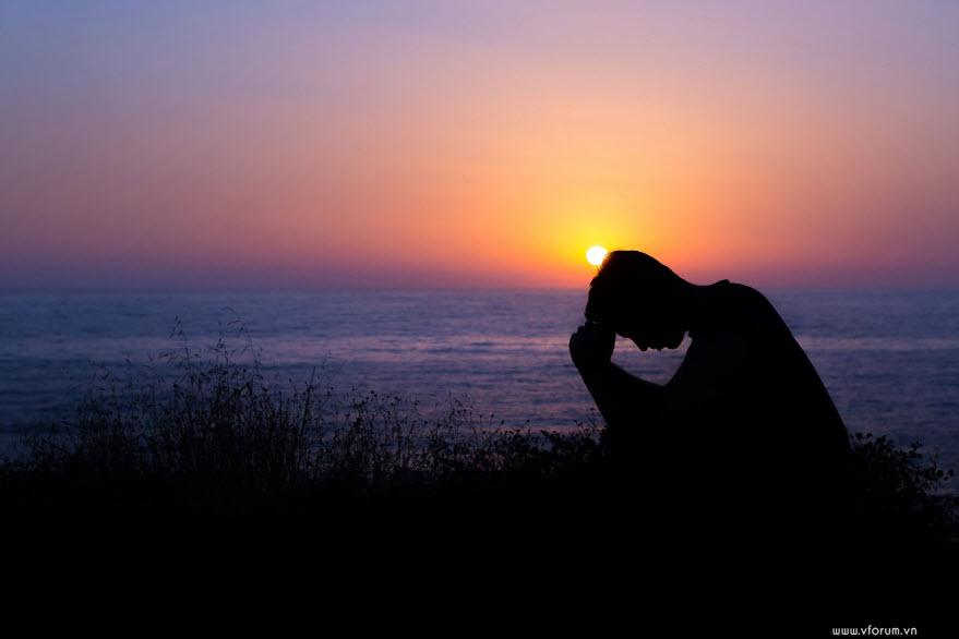 Hình ảnh con trai, boy buồn khóc cô đơn thất tình