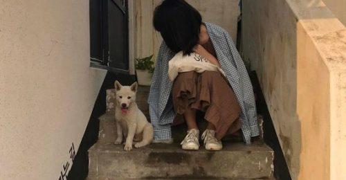 [Trọn Bộ] Hình ảnh buồn về gia đình tan vỡ, nghẹn đắng lòng