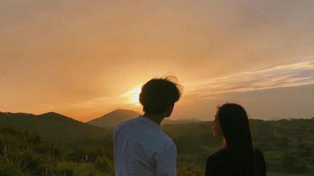[Bộ] Hình ảnh buồn về tình yêu khi chia tay, nhớ người yêu cũ