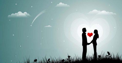 Top những hình ảnh đẹp về tình yêu đôi lứa được giới trẻ kiếm tìm