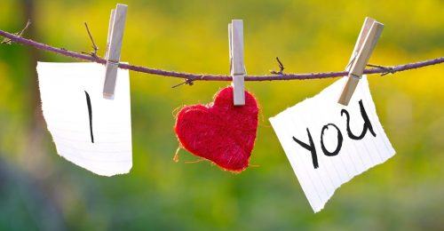 Top Hình Ảnh Đẹp Về Tình Yêu Cho Các Cặp Đôi Đang Yêu