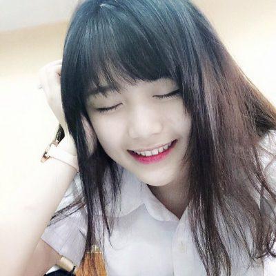 hình ảnh hotgirl-19