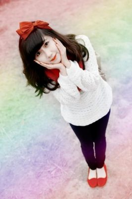 hình ảnh hotgirl-22