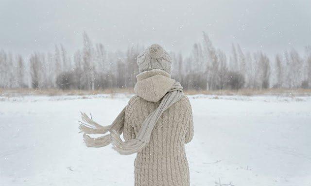 Hình ảnh mùa đông đẹp lạnh lãng mạn-19
