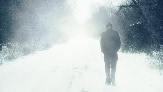 Hình ảnh mùa đông đẹp lạnh lãng mạn-5