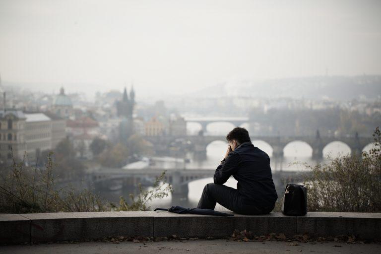 Hình ảnh mùa đông đẹp lạnh lãng mạn-7