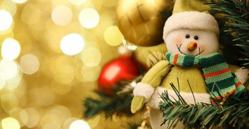 999+Hình ảnh Giáng Sinh dễ thương thay lời chúc an lành,ý nghĩa