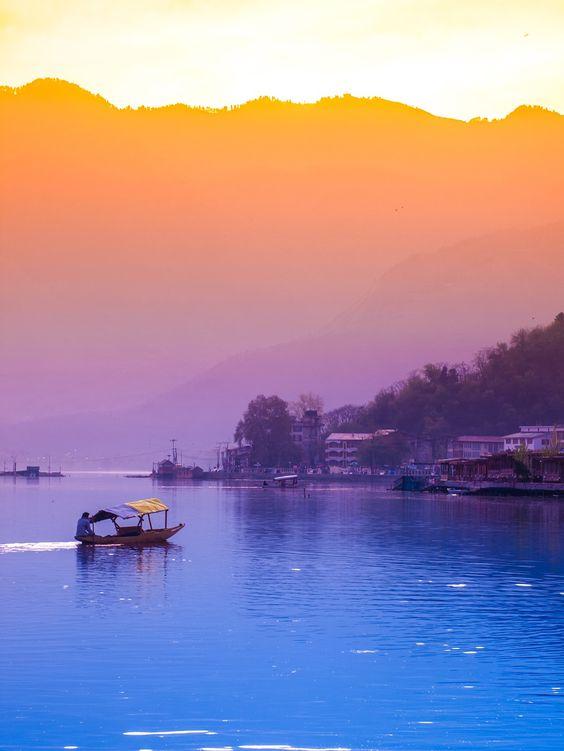 999+ Hình nền thiên nhiên đẹp cho điện thoại siêu Nét