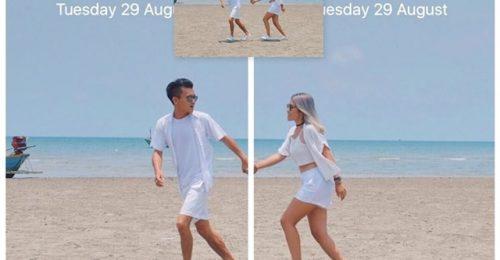 [Top] 100++ hình nền cặp đôi lãng mạn nhất dành tặng lứa đôi
