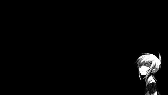 hinh-nen-den-31