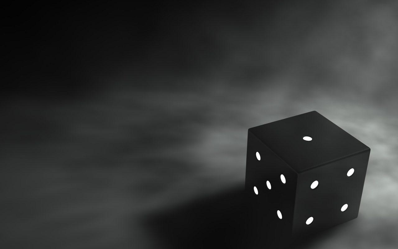 [Tải ngay] Hình nền màu đen 4k, Đẹp không tì vết