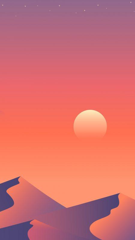 Tuyển chọn bộ hình nền đẹp cho iPhone X, Xs Max sắc nét không tưởng