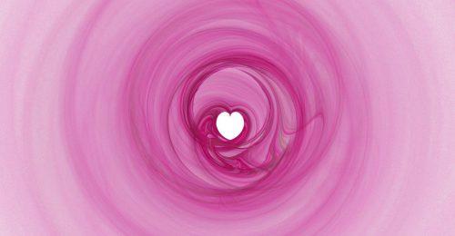"""901+ Hình nền cute màu hồng cho bạn gái """"cực xinh"""""""