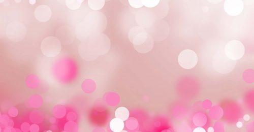 [Yêu lắm] Hình nền dễ thương màu hồng cute nhất hành tinh